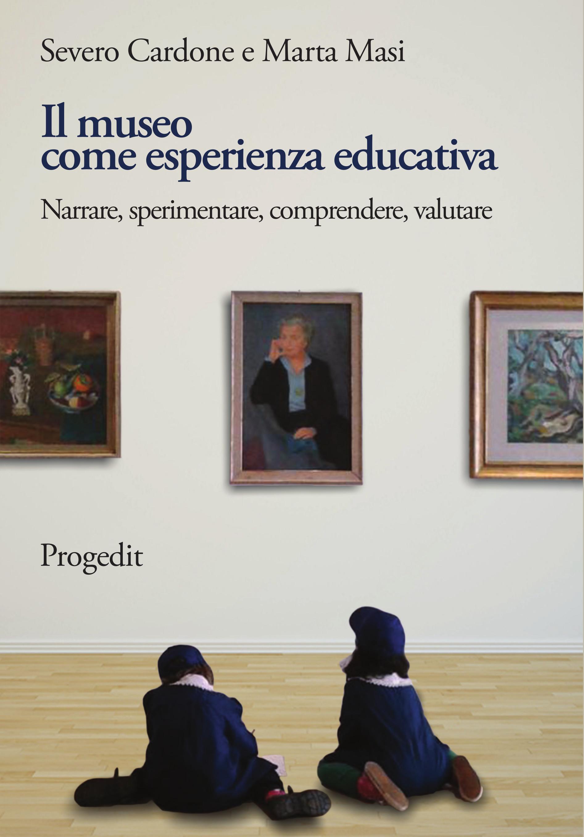 Il museo come esperienza educativa