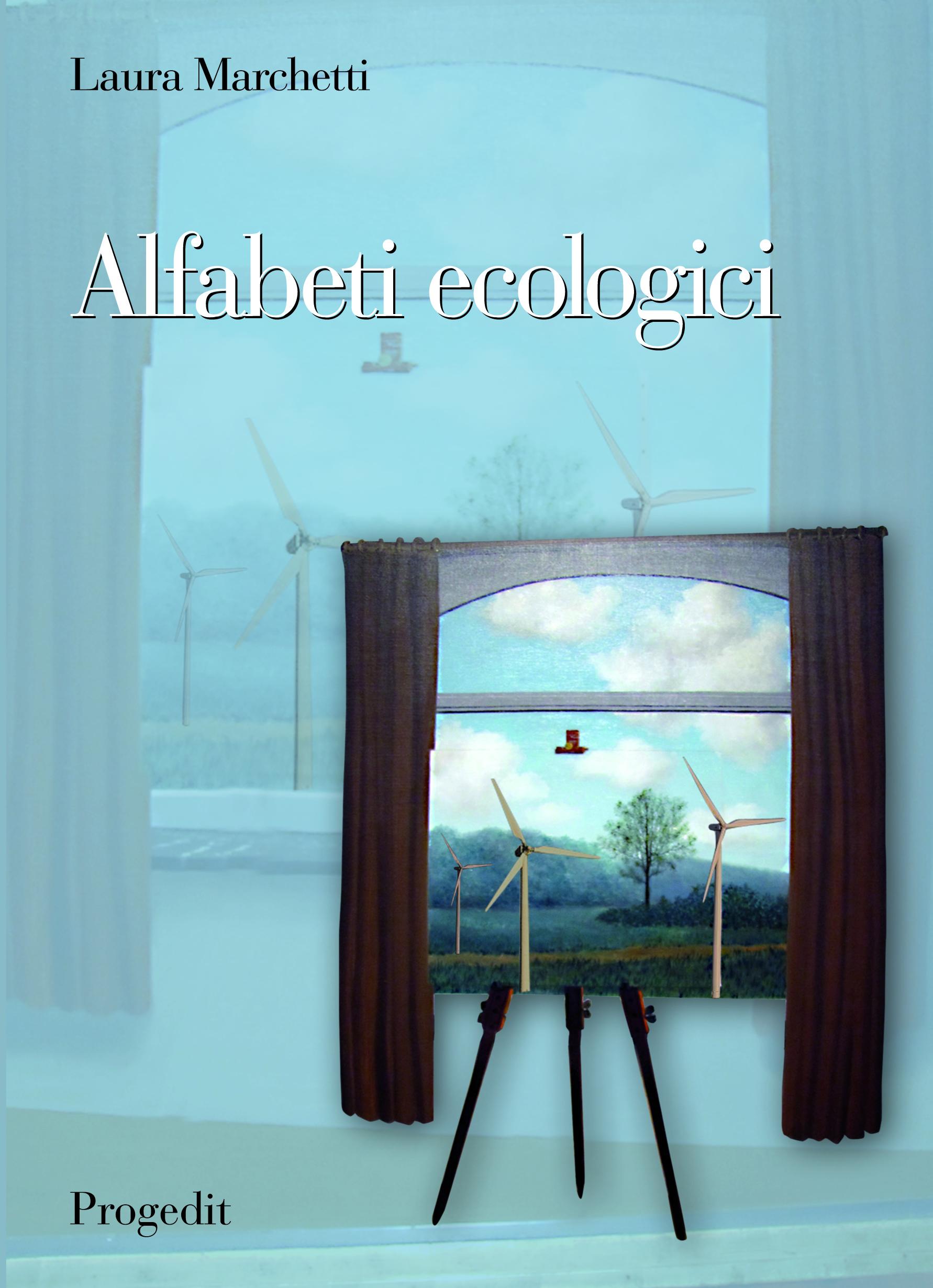 Alfabeti ecologici