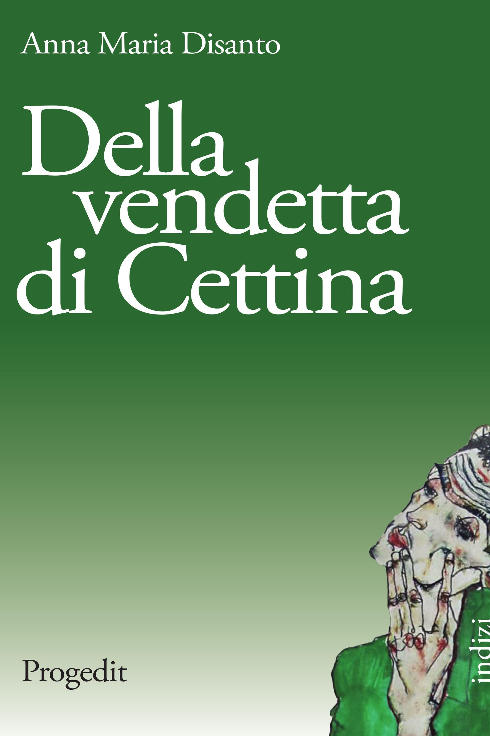 Della vendetta di Cettina