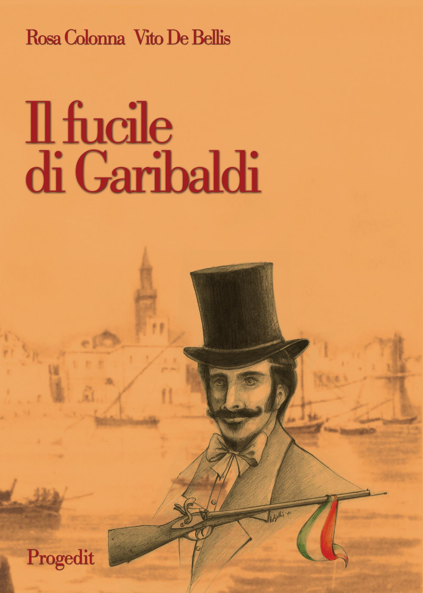 Il fucile di Garibaldi