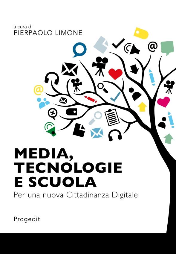 Media, tecnologie e scuola