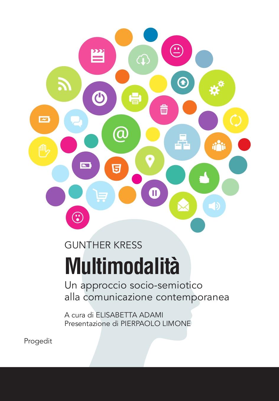 Multimodalità