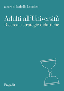 Adulti all'Università