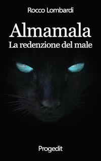 Almamala