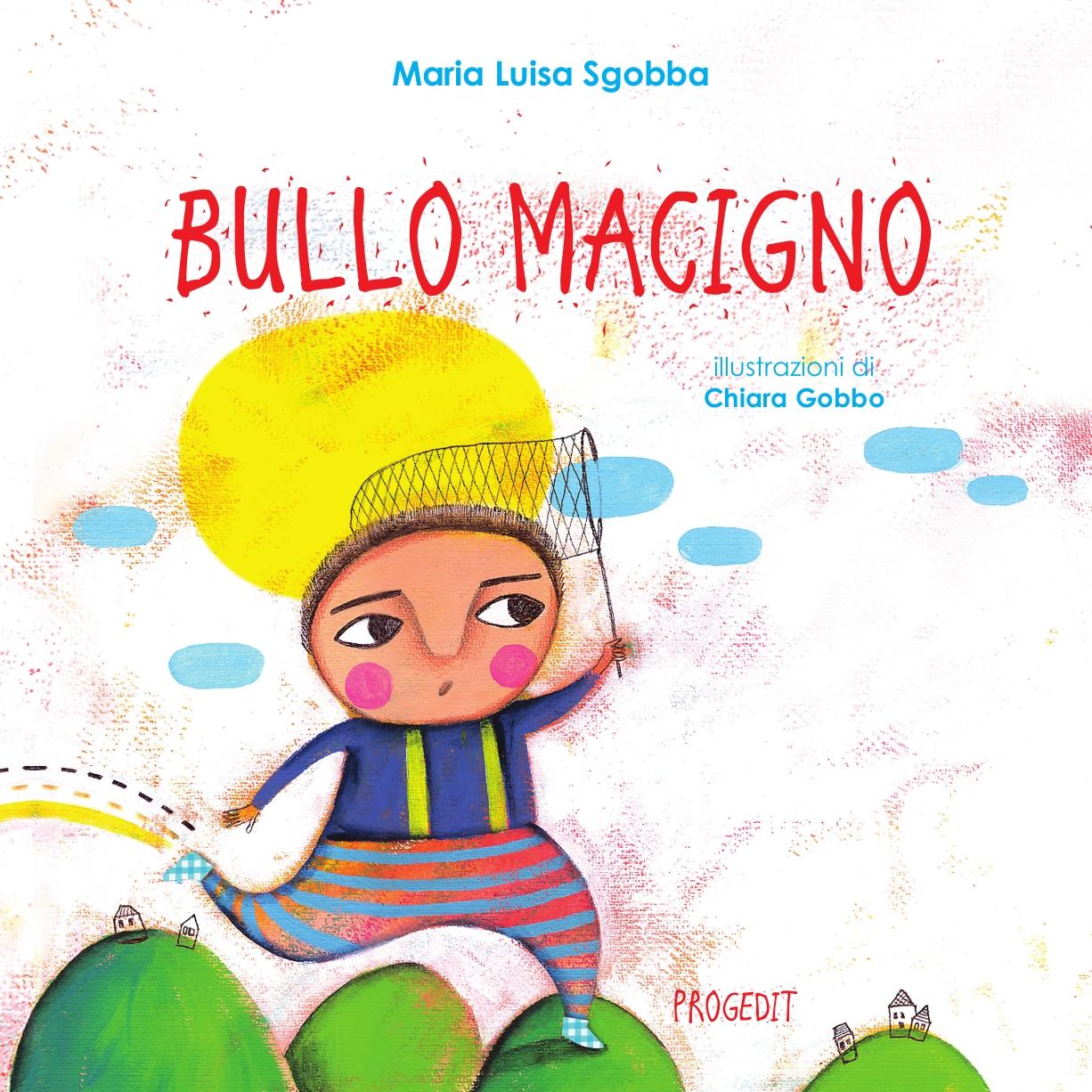 Bullo Macigno
