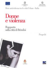 Donne e violenza