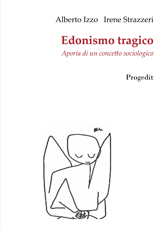 Edonismo tragico
