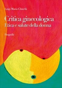 Critica ginecologica