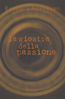 La giostra della passione