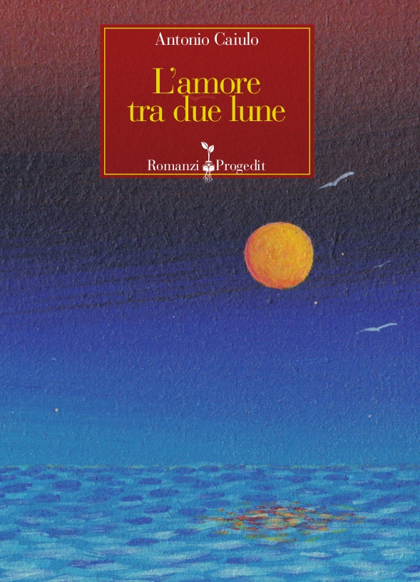 L'amore tra due lune