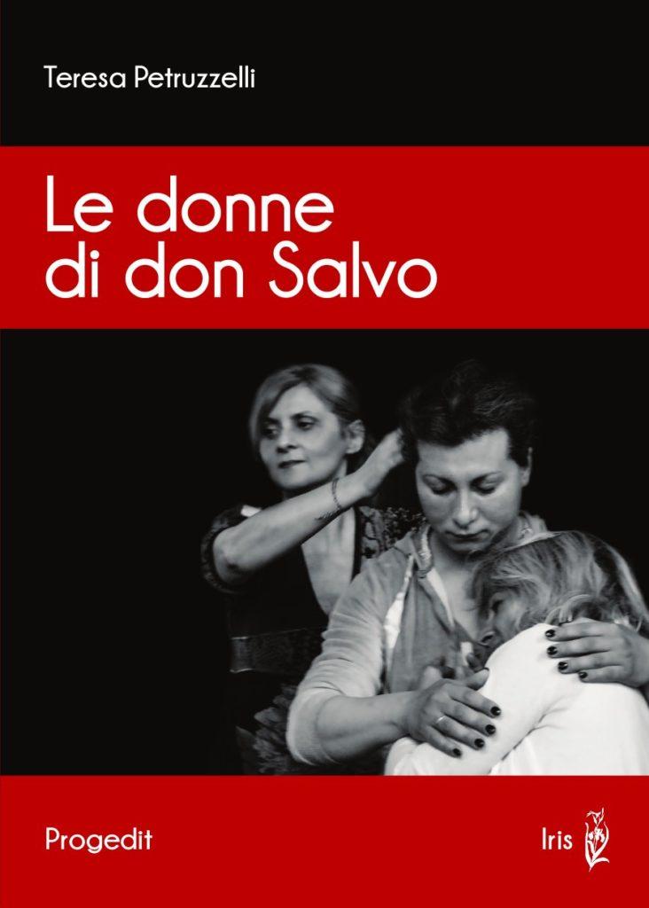 Le donne di don Salvo