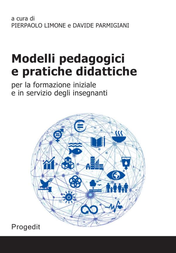 Modelli pedagogici e pratiche didattiche