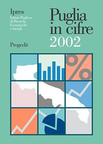 Puglia in cifre 2002