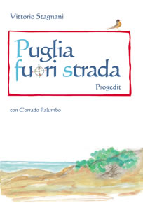 Puglia fuori strada