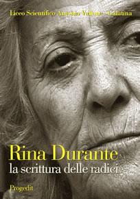 Rina Durante