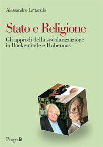 Stato e religione.