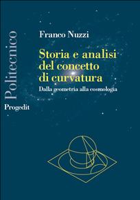 Storia e analisi del concetto di curvatura