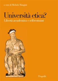 Università etica?