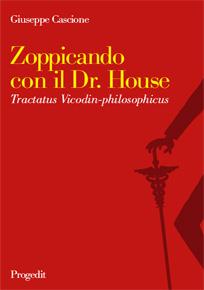 Zoppicando con il Dr. House